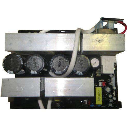 Iweld hegesztéstechnika Vezérlő panel (CUT50 CNC) 1014001001