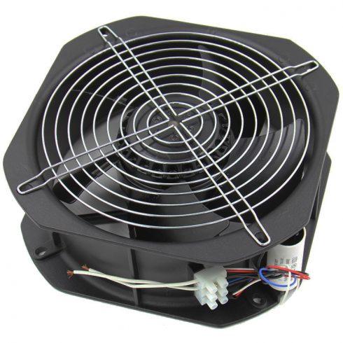 Iweld hegesztéstechnika Hűtőventilátor (MIG400-500 IGBT) 1015001004