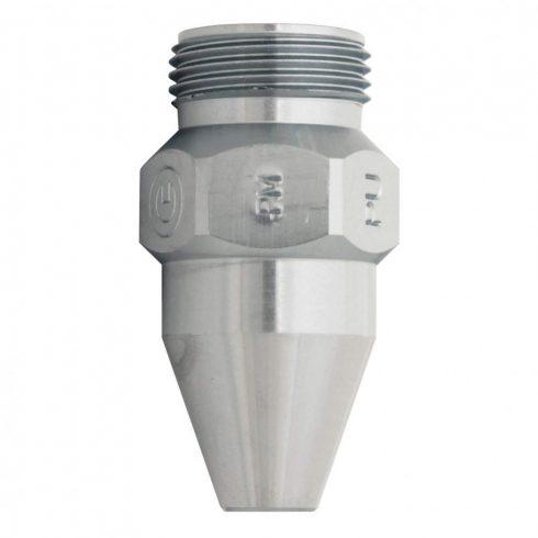 Iweld hegesztéstechnika Vágófúvóka PUZ 89 külső 2-100mm (MG) 14001147