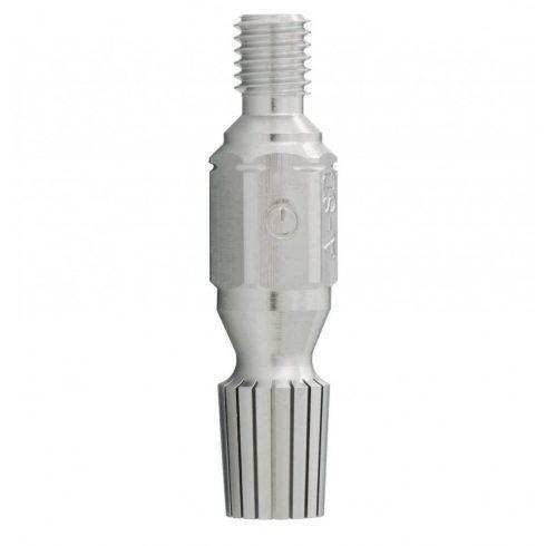 Iweld hegesztéstechnika Vágófúvóka A-SD belső 240-300mm 14001225