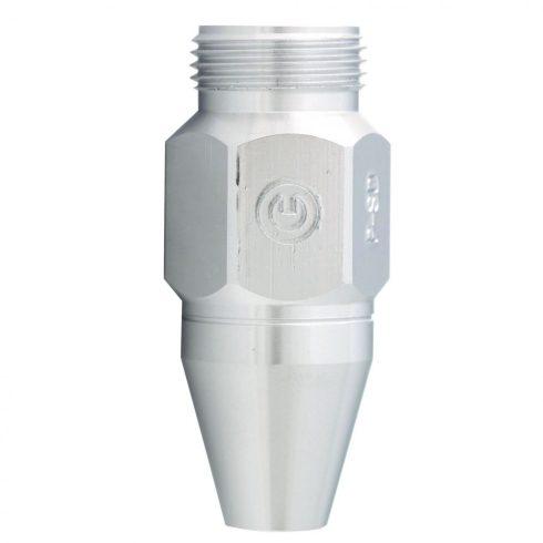Iweld hegesztéstechnika Vágófúvóka P-SD külső 100-300mm 14001237