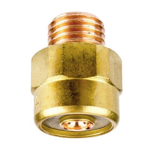 TBi hegesztéstechnika gázlencse SR400-hoz 3,2mm 405P401304