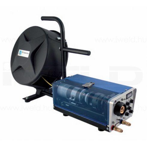 TBi hegesztéstechnika Panetary hidegtoló kpl. (pisztoly nélkül) 580P090016