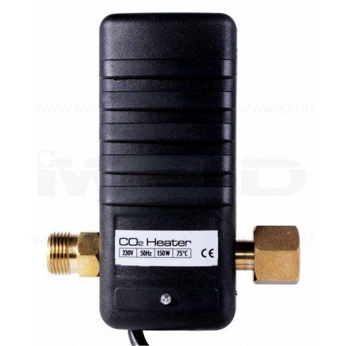 Iweld hegesztéstechnika Gázmelegítő Co2 230V/150W 5CO2HEATER