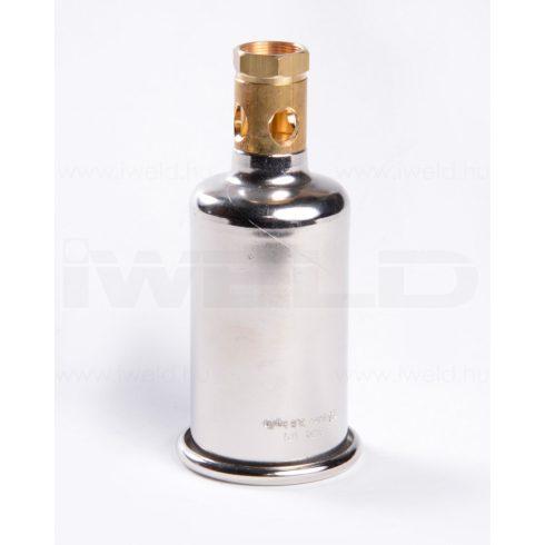 Iweld hegesztéstechnika UNIPRO melegítőfej H45-es 3,8kg/h 5UNIPROHD45