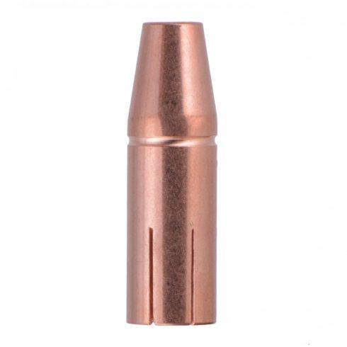 Iweld hegesztéstechnika Gázterelő AL2300 12,0mm (FR) 800AL230012