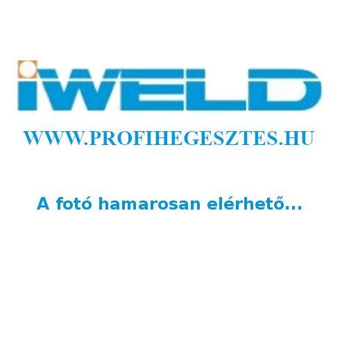 IWELD hegesztőgép HEAVY DUTY 400 Cell. IGBT Hegesztő inverter 800G400IGBT
