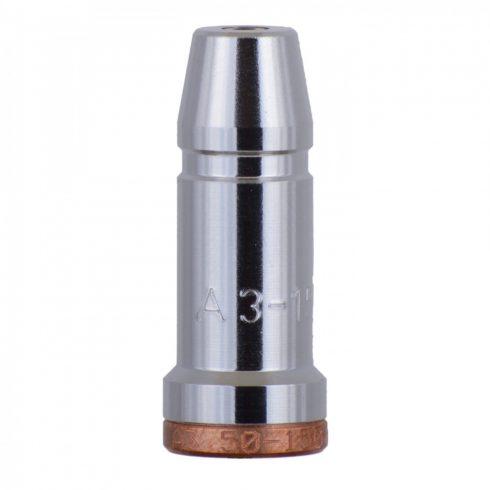 Iweld hegesztéstechnika Vágófúvóka OPTIMAX acetilén 50-150mm 814097093OPT3