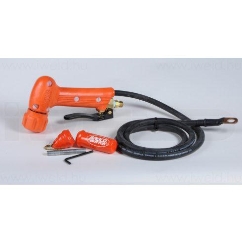 Iweld hegesztéstechnika Lángvágó készlet BR-22 PLUS (víz alatti) 900PCBR22P