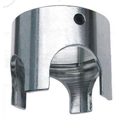 Iweld hegesztéstechnika Plazmavágó A80-A81 távtartó 4 körmös C119CV033