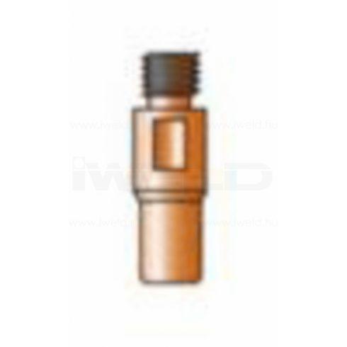 Iweld hegesztéstechnika Plazmavágó S30,45 elektróda C119PR110